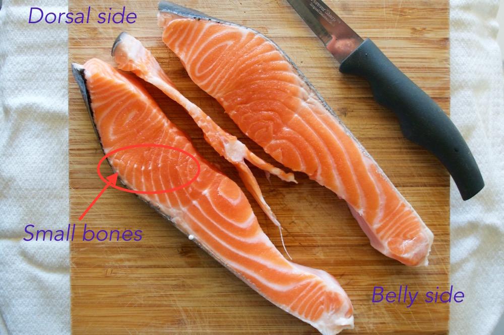 Salmon_Mirinzuke_7a