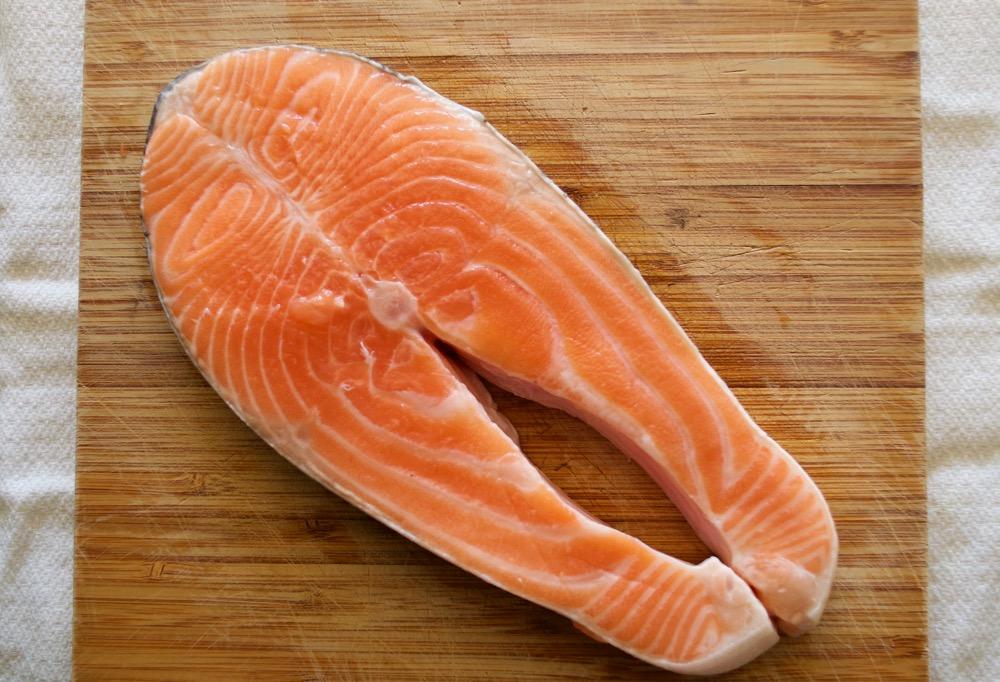 Salmon_Mirinzuke_8